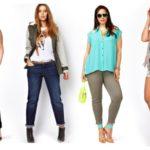 luxury fashion Tips