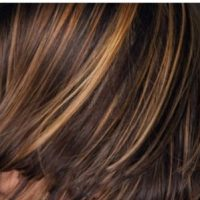 Discover the cuts and hair colors that are trend