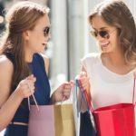 Seven Tips to Buy in Discount Season