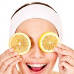 Moisturizing face masks Tips