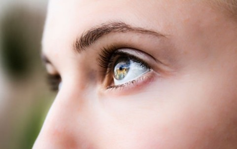 How to Remove Fat Balls in the Eyes