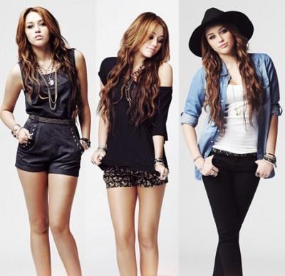 5cf054a5e Cute Fashion Styles for Teenage Girls -