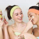 teenage beauty tips and advice
