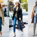Excellent Fashion Tips That The Professionals Use