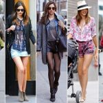 How To Style A Casual Summer Look