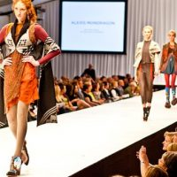 most influential fashion schools