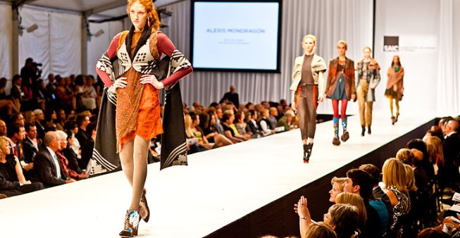 most influential fashion schools