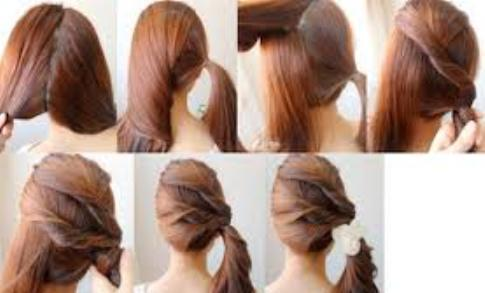 Best Hear Style Tips