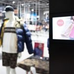 Fact or Fiction? The Truth About Retail in the Digital Age