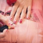 How to Start the Right Nail Makeover