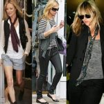 Top 5 Fashion Icons of the Last Century