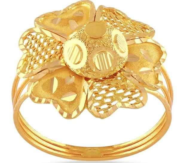 Perfect Jewellery