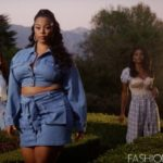 How Influencers Made Fashion Nova Unstoppable
