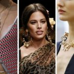 Timeless Jewelry Trends You Can Rely On